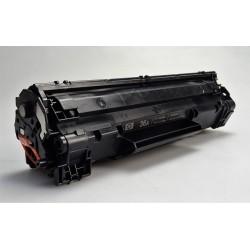 orig. HP 36A CB436A schwarz...