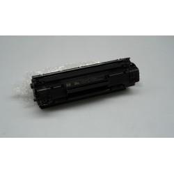 orig. HP 36A, CB436A Toner...