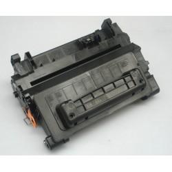 orig. HP 64A CC364A Toner...