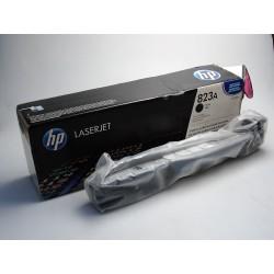 orig. HP 823A, CB380A Toner...