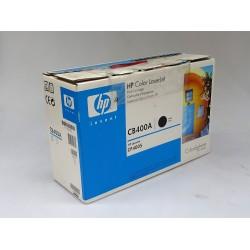 orig. HP 00A, CB400A Toner...