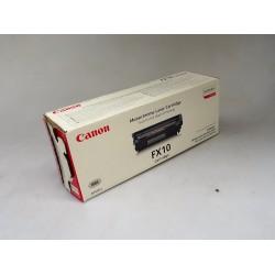 orig. Canon FX-10, 0263B002...