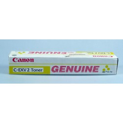 Canon C-EXV2 4238A002...