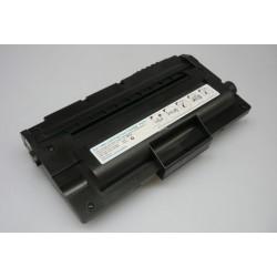 orig. Dell P4210, 593-10082...