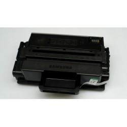original Samsung MLT-D203E...