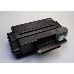 original Samsung MLT-D203S...