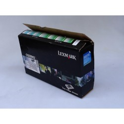 orig. Lexmark C5220KS Toner...