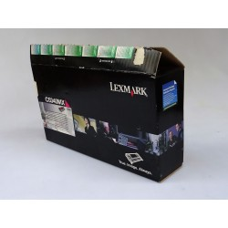 orig. Lexmark 00C5340MX...