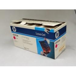 orig. HP 504A, CE253A Toner...