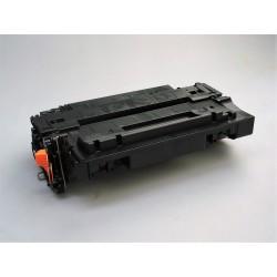 orig. HP 55A, CE255A Toner...