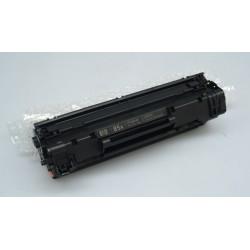 orig. HP 85A, CE285A Toner...