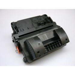 orig. HP 90X, CE390X Toner...