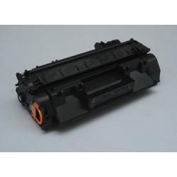 orig. HP 05A, CE505A Toner...