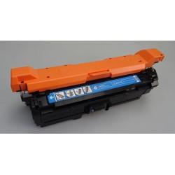 orig. HP 507A, CE401A Toner...