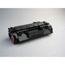 orig. HP NR.80A, CF280A...