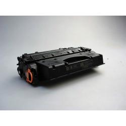 orig. HP NR.80X CF280X...