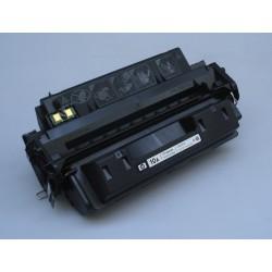 orig. HP 10A, Q2610A Toner...