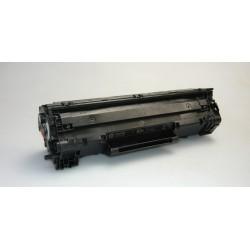1x Original Toner HP CF283X...