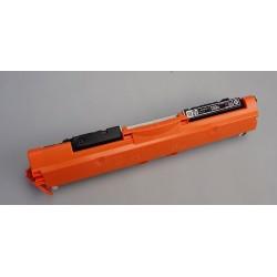 orig. HP130A Toner CF350A...