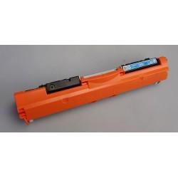 orig. HP130A Toner CF351A...