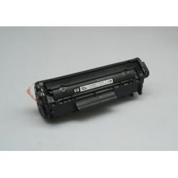orig. HP 12A, Q2612A Toner...