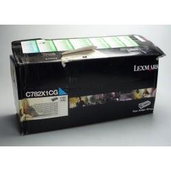 orig. Lexmark C782X1CG...