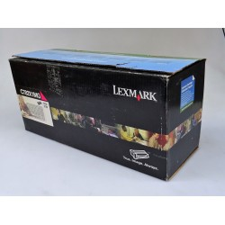 orig. Lexmark C782X1MG...