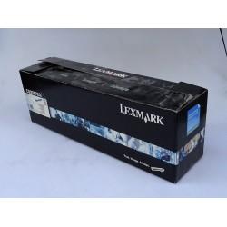 orig. Lexmark C930X72G...