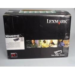 orig. Lexmark X644H11E...