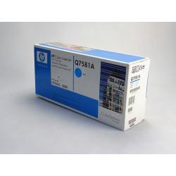 orig. HP 503A, Q7581A Toner...