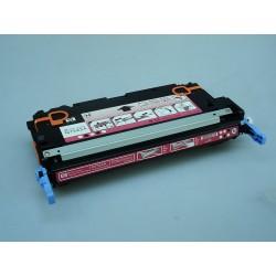 orig. HP 314A, Q7563A Toner...