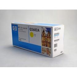 orig. HP 82A, Q2682A Toner...
