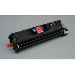 orig. HP 122A, Q3963A Toner...