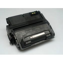 orig. HP 42A, Q5942A Toner...