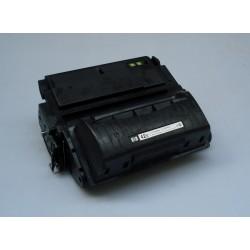 orig. HP 42X, Q5942X Toner...