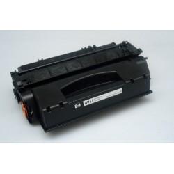 orig. HP 49X, Q5949X Toner...