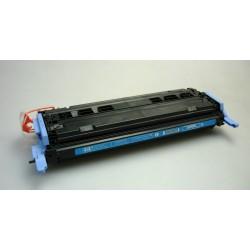 orig. HP 01A, Q6001A Toner...