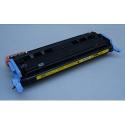 orig. HP 124A, Q6002A Toner...