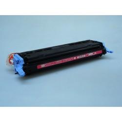 orig. HP 124A, Q6003A Toner...