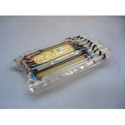 orig. HP 502A, Q6472A Toner...