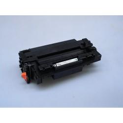 orig. HP Q6511A Toner...