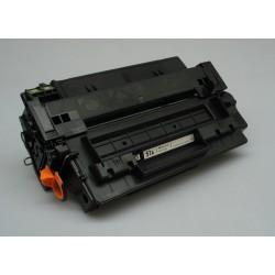 orig. HP 51A, Q7551A Toner...