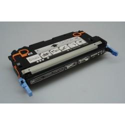 orig. HP 314A, Q7560A Toner...