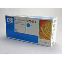 orig. HP 314A, Q7561A Toner...