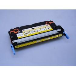 orig. HP 314A, Q7562A Toner...