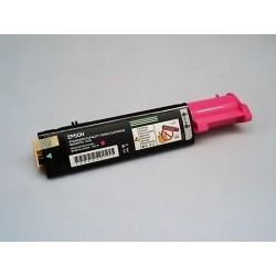 orig. Epson C13S050192...
