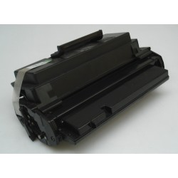 orig. Xerox 106R00442 Toner...