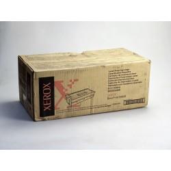 orig. Xerox 113R00195 Toner...