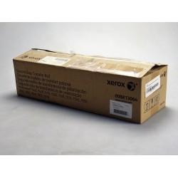 orig. Xerox 008R13064...
