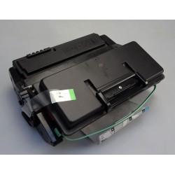 orig. Xerox 106R1369 Toner...